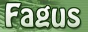 Fagus s.r.o.